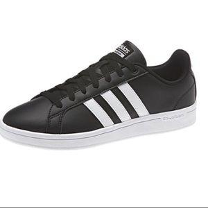Adidas new cloud foam sneaker